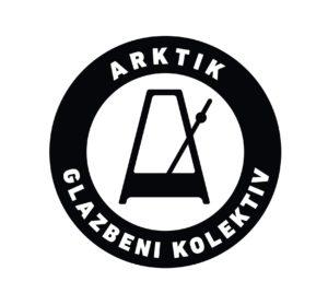 ARKTIK - glazbeni kolektiv