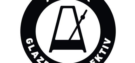 ARKTIK - glazbeni kolektiv - logo